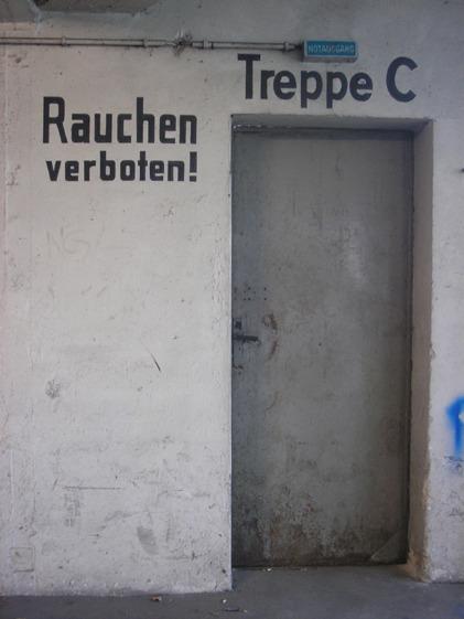 110507_berlin_109_kantgaragen